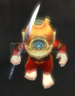 Image Courtesy of WoWwiki.