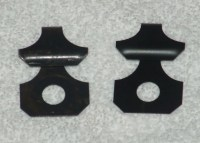 Who sells the '70 front carpet clips | NastyZ28.com