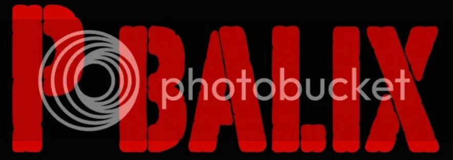 Bizzy Bone & Parabalix - Timeless-Single - Timeless
