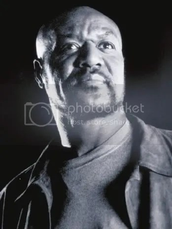 Delroy Lindo Pictures, Images and Photos