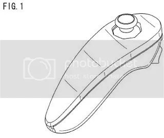 The 'Lost prototype consoles' topic (warning: image-heavy