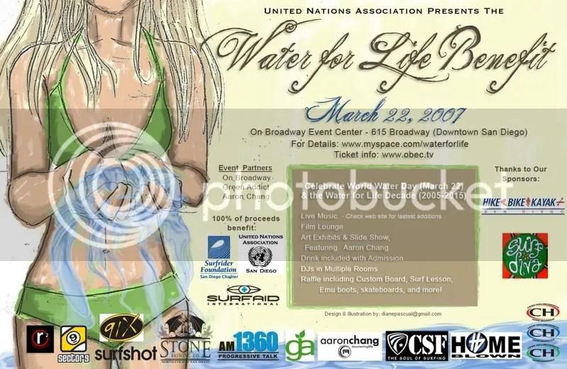 https://i0.wp.com/i114.photobucket.com/albums/n275/travellime/Water_for_Life_SurfShot_final.jpg