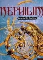 Nephilim 1ed
