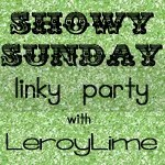 SSlinkyparty photo SSLinkyButton150X150_zps65c030f6.jpg