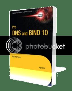 Dns And Bind Pdf