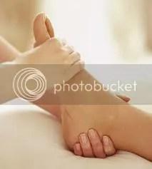 Natural Optimal Wellness & Massage Clinic