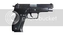 uss-sidearm