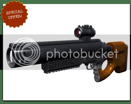 classic-launcher
