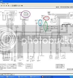 vtx 1800c wiring diagram schematics wiring diagrams u2022 rh parntesis co 2004 honda vtx 1300c 2005 [ 1024 x 768 Pixel ]