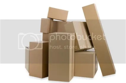 olympia moving and storage il
