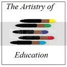 The Artistry of Education