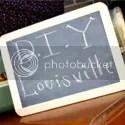 D.I.Y. Louisville