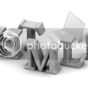 HTML in WordPress