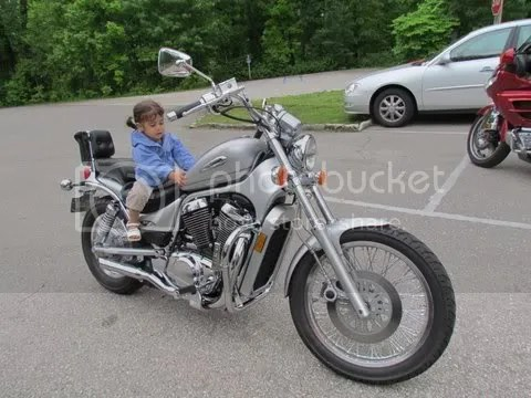 bdl bike 280511