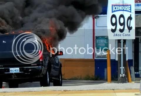brng car clsup 160711 stl