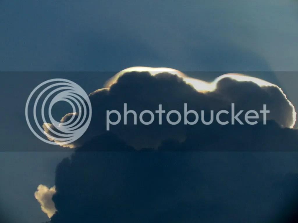 chni blr 260711 cloud