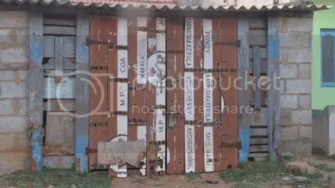 recycled doors 180311 mthigiri