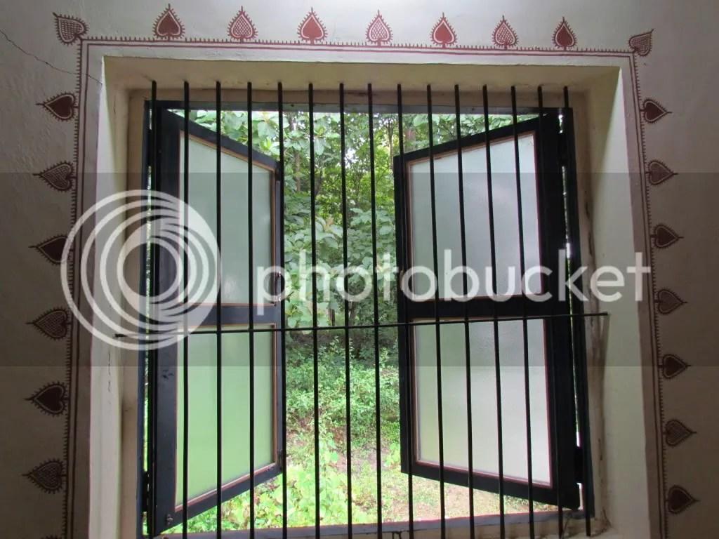 banavasi trst home window 130811