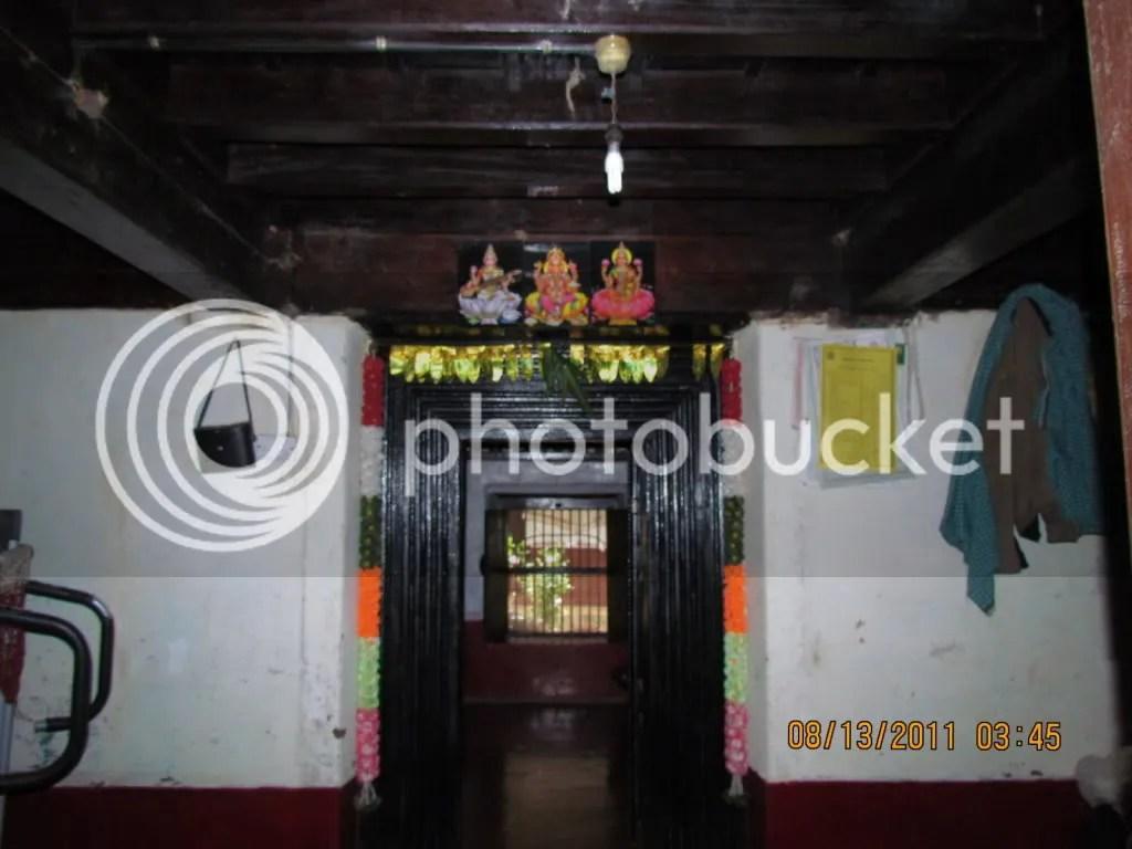 inside room 130811 gudavi