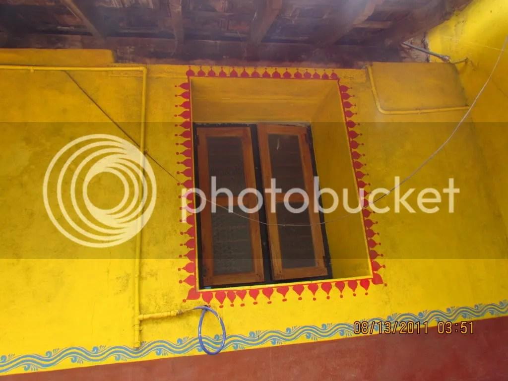 decrtd window 130811 gudavi