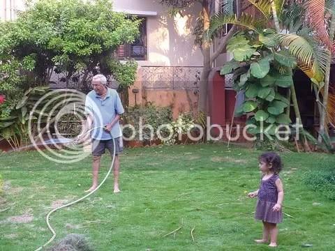 avr and gdn hose 080311