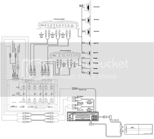 small resolution of 9 pole stator wiring diagram wiring diagram centre 2 pole stator wiring diagram