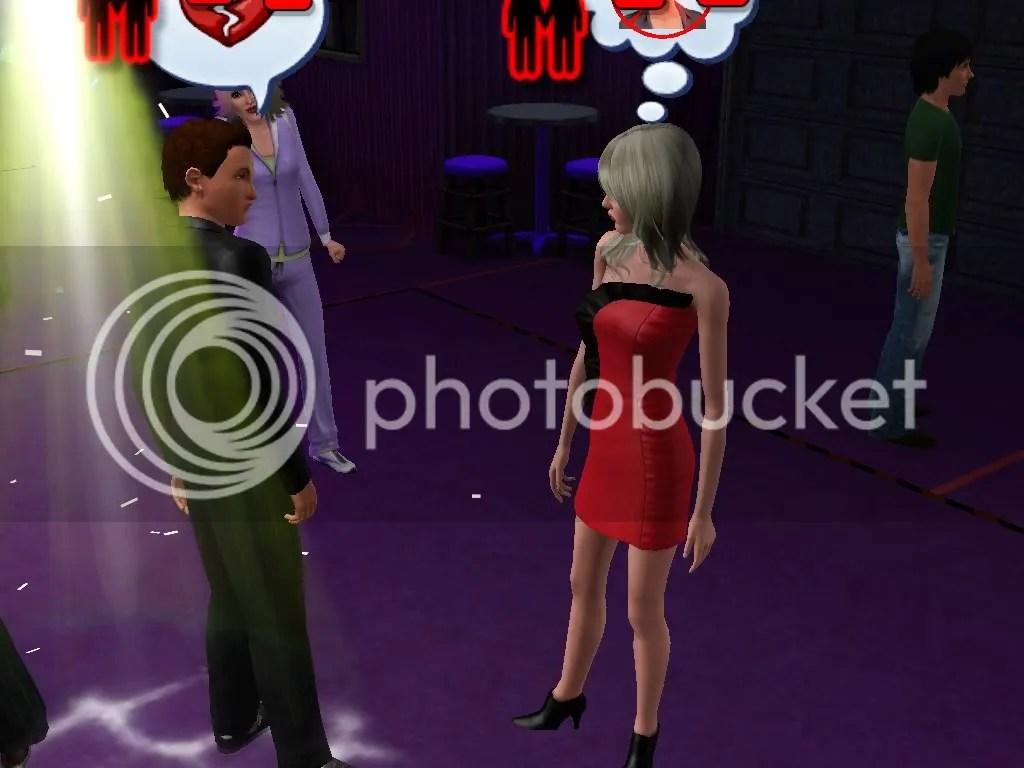 chloe sims starship tanning ny rangers