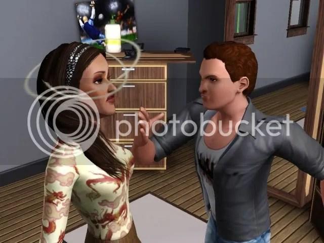 chloe sims starship tanning
