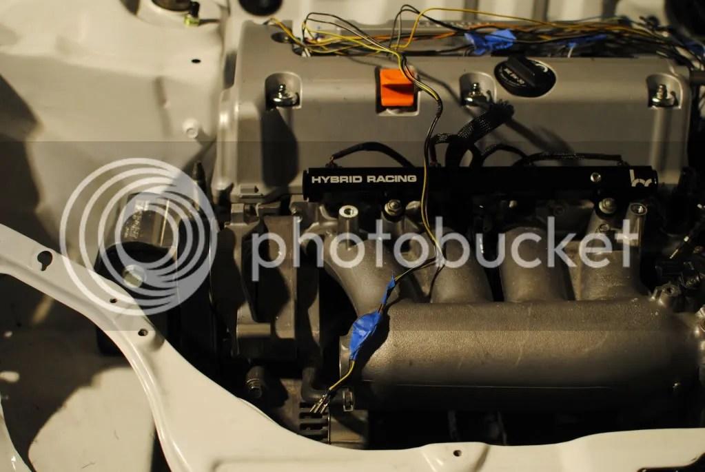 This 02 Diagram Anyone K20aorg The K Series Source Honda