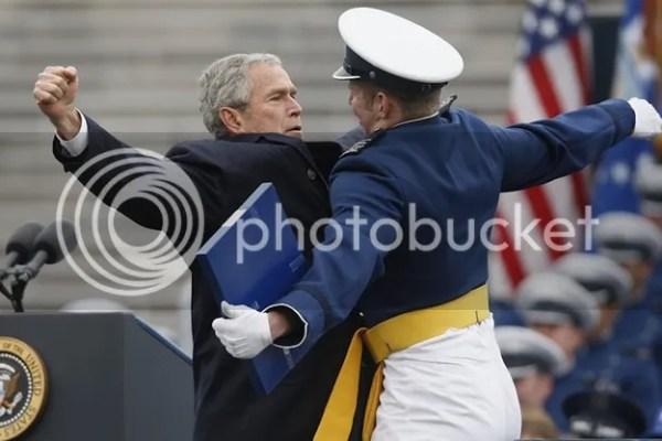 handshake soldier nbspdfw airport 2013 2 shake hands chest bump
