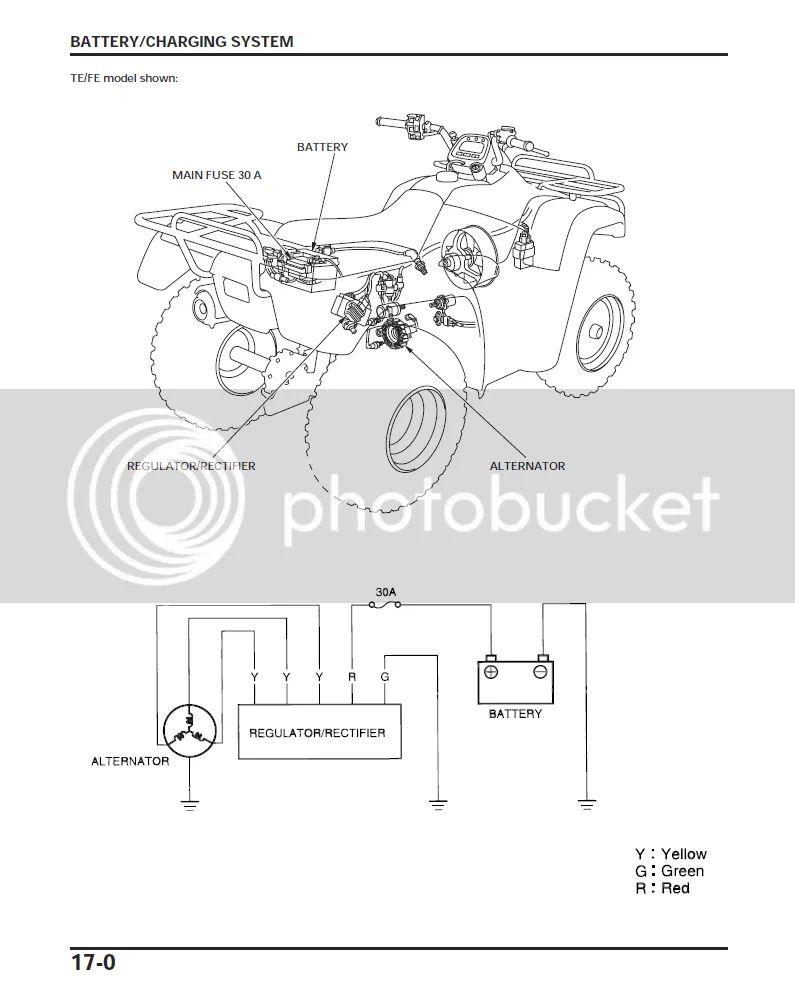 on a goodman thermostat wiring diagram heat pump phk 0 36 i