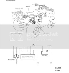 2001 honda rancher 350 wiring diagram books of wiring diagram u2022 honda rancher timing chain [ 795 x 992 Pixel ]