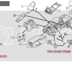 Nissan Titan Front Suspension Diagram 4 Way Switching Wiring App 07 Great Installation Of Engine Parts