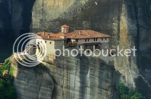 Another monastery