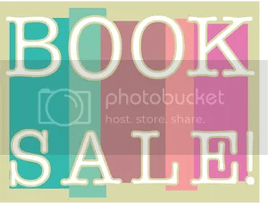 photo sign___book_sale_by_lmcdigidesigns-d5xkrz5_zps0cde2b27.png