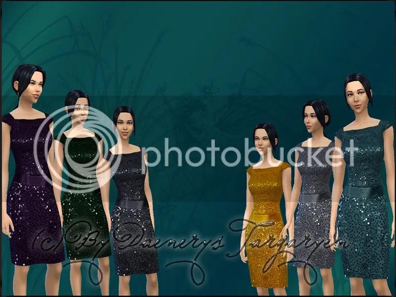 photo Dress25092014Kopie_zps1deec970.jpg