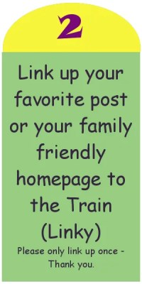 The Great blog Train by Angie Ouellette-Tower for godsgrowinggarden.com photo BlogTrain2_zpsf10a0b46.jpg
