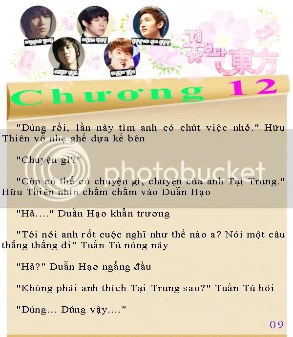 photo chuong1209_zpse65d7cc1.jpg
