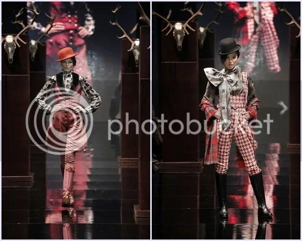 aldebaran simof 2016 moda flamenca beitavg