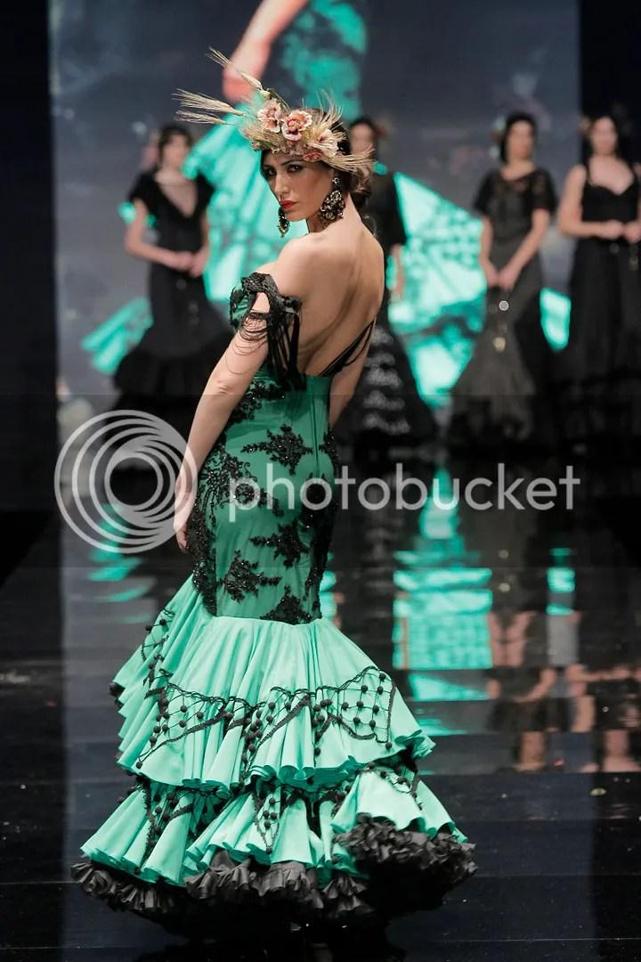 amor amargo federico garcia lorca granada antonio manuel gutierrez antonio gutierrez simof 2016 moda flamenca beitavg