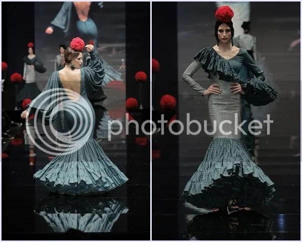 flores a ella javier garcia simof 2016 moda flamenca beitavg