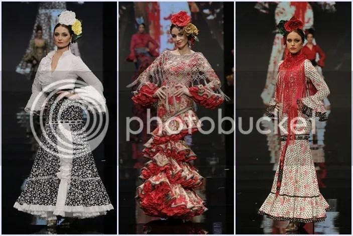flamenkura margarita freire simof 2016 moda flamenca beitavg