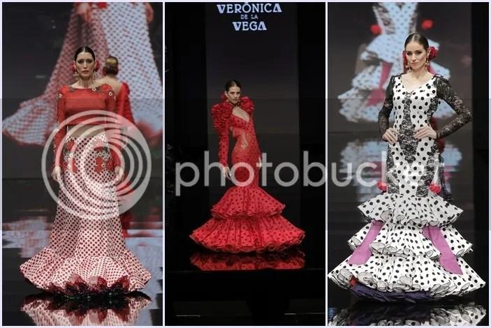 esencia veronica de la vega simof 2016 moda flamenca beitavg