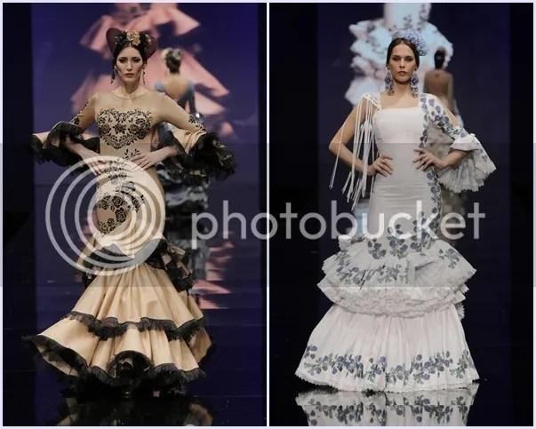 amor ines de la fuente simof 2015 moda flamenca beitavg