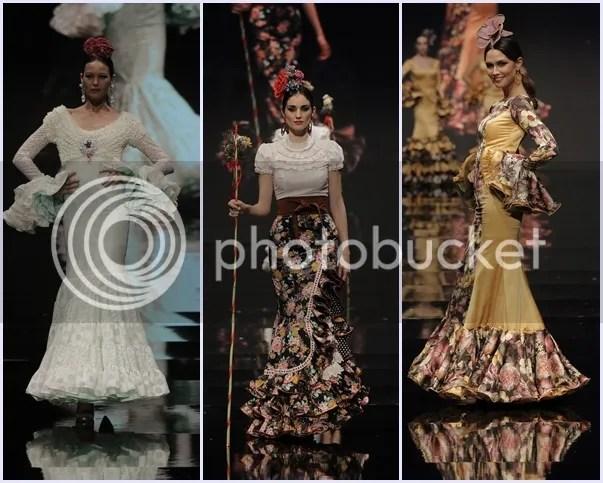 mis sensaciones yolanda rivas simof 2016 moda flamenca beitavg