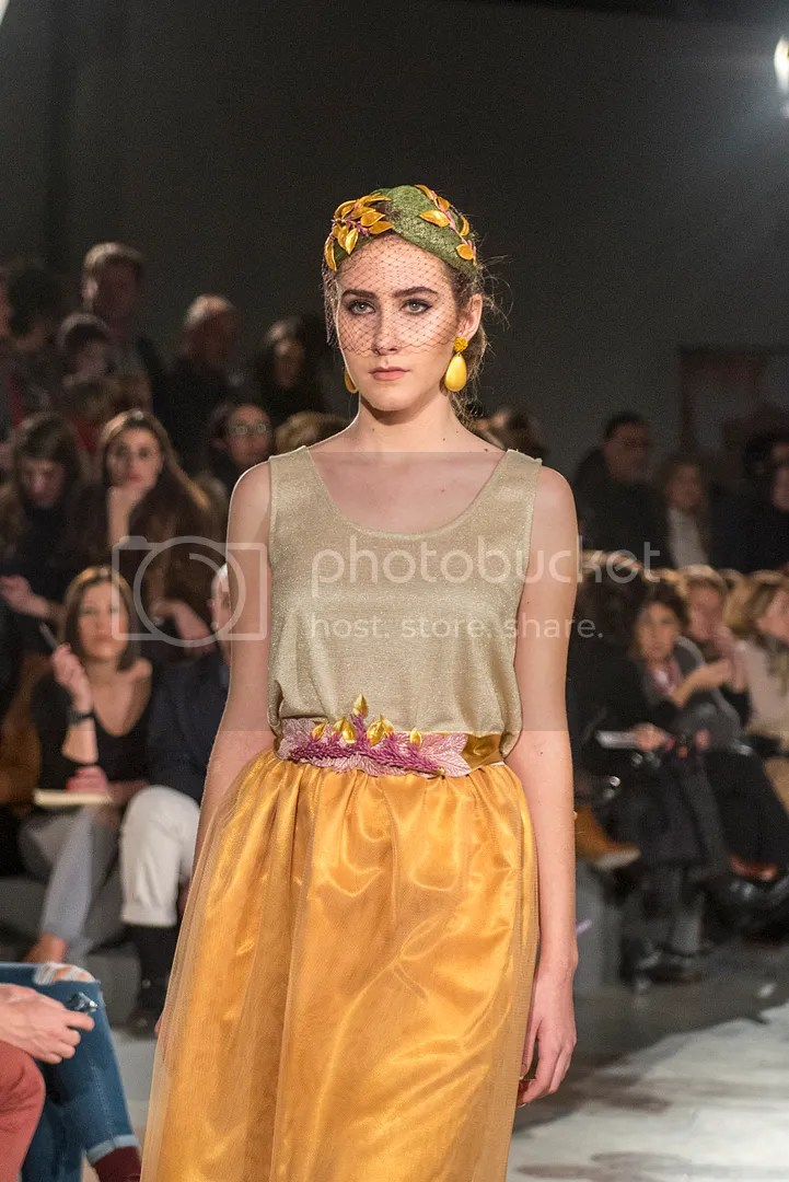 toscana tocados looks invitadas code41 moda de sevilla sevilla de moda beitavg