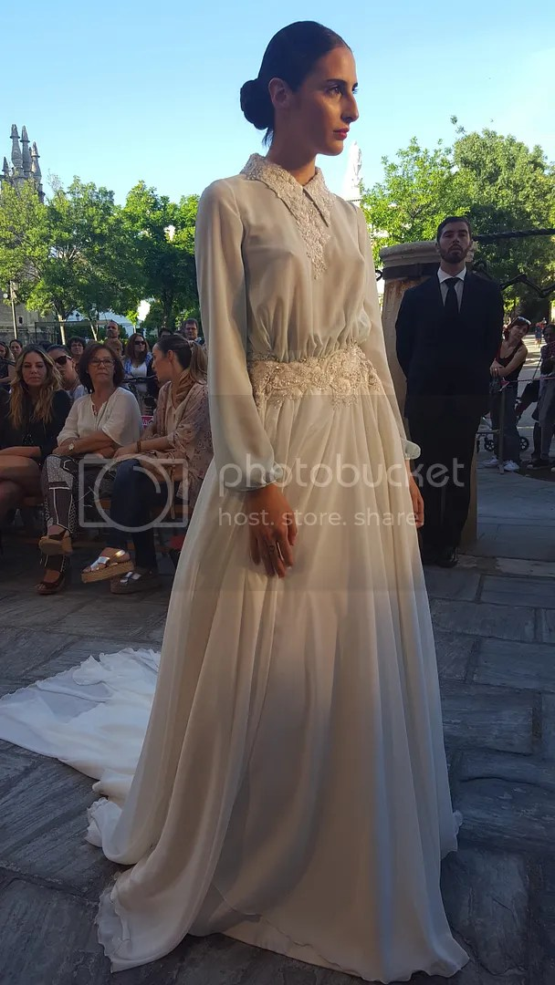 ivan campaña moda nupcial bridal wedding siq sevilla doble erre beitavg