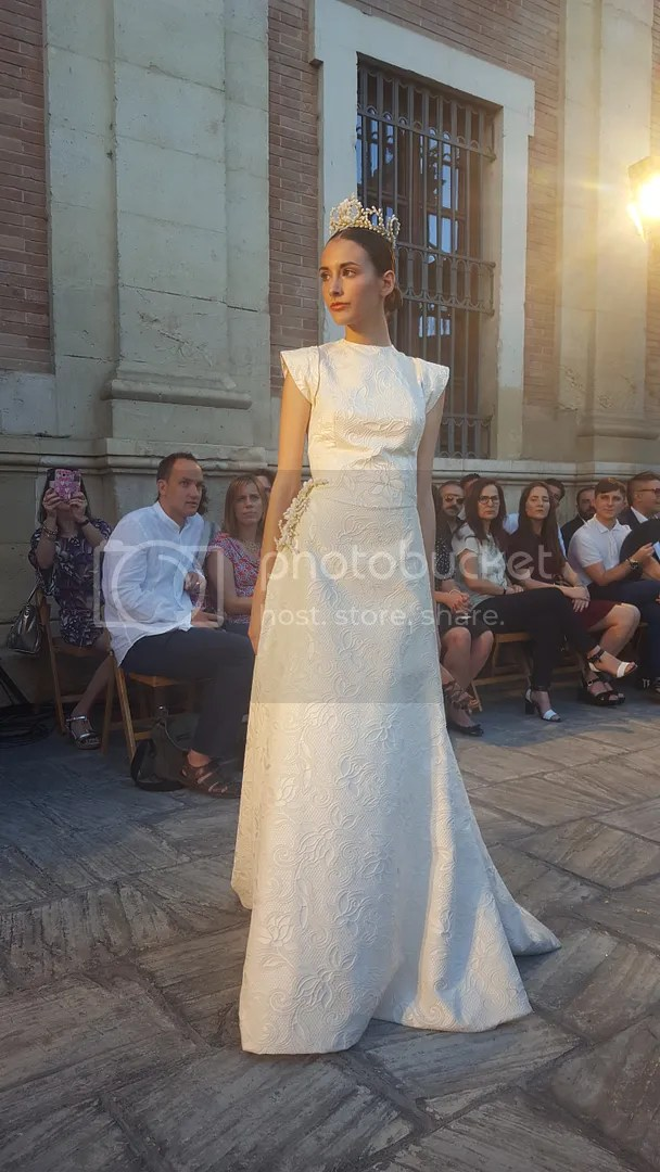 lina moda nupcial bridal wedding siq sevilla doble erre beitavg