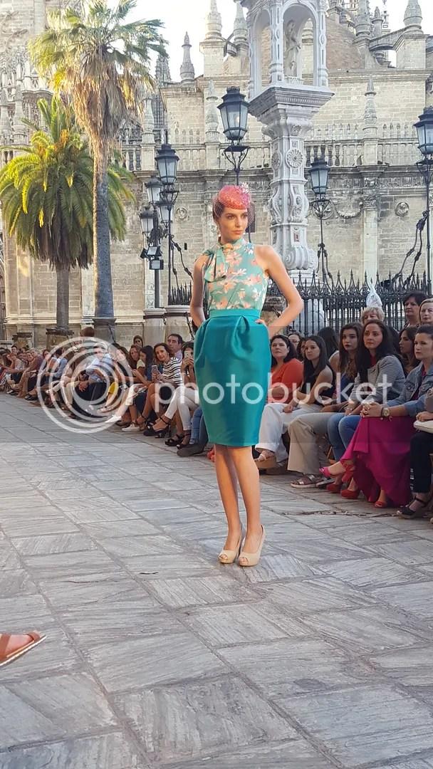 patricia bazarot siq 2016 doble erre moda nupcial doble erre beitavg