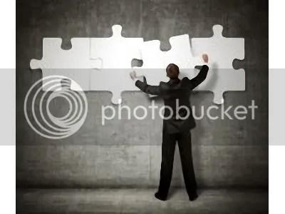 Puzzle Motivacion Motivation
